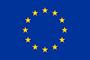 L'Europe s'engage en Auvergne - Rhône-Alpes avec le FEDER