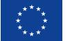 Europeen flag