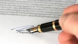 ob_5285c8_signature-accord